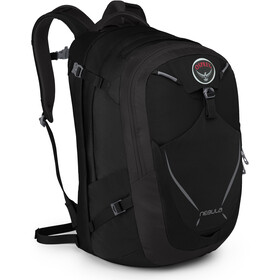 Osprey Nebula 34 Backpack Black